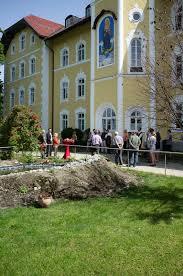 Bad Heilbrunn Reha Foto Auswahl Real Isarwinkel 4 07 2014 Intervox U2013 Kommunikation