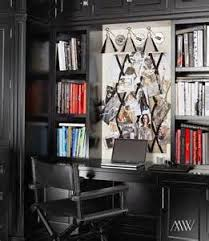 Black Billy Bookcase Built In Ikea Billy Bookcases A Geek Dad 22 Office Black Built In