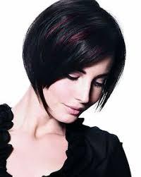 regis bob hairstyles kjm salons medium black hairstyles mature bobs pinterest