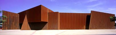 building u2022 australian centre for contemporary art