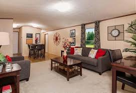 prices on mobile homes san antonio mobile homes for sale no hassle pricing mhd4l
