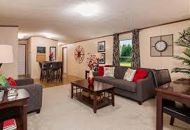 mobile home interior san antonio mobile homes for sale no hassle pricing mhd4l