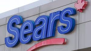 sears canada to ask court for more time to close deal with sears canada to ask court for more time to close deal with chairman the globe and mail