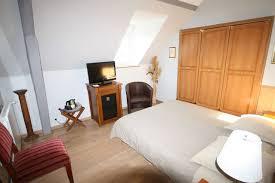 chambre d hotes trouville chambre d hôte normandy chambres d hôtes à louer à trouville sur