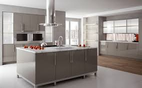Kitchen Cabinet Solid Surface Aluminum Glass And Acrylic Cabinet Doors And Components For