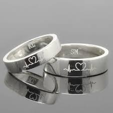 engagement ring for men wedding band wedding ring engagement ring mens ring mens