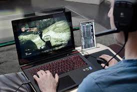 best laptop lap desk for gaming easily check if your pc or laptop is ready for latest games