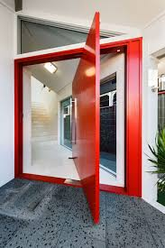 images about dog house on pinterest houses cool and dogs idolza