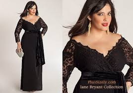 plus size dresses for special occasions dillards long dresses online