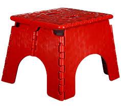 red stools bar stools
