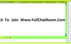 Desi Pakistani Girls Pakistani Chat Rooms Pinterest Pakistan - Family chat rooms