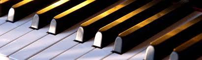 Comment Choisir Un Piano Accordeur Réparateur Revendeur Conseil Piano