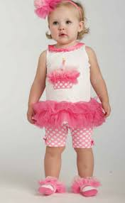 birthday dress 1st birthday party dress children s fashion update