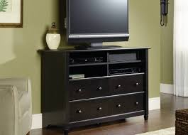 table frightening glorious tabletop tv swivel mount commendable