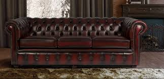 cheap chesterfield sofa 5 reasons to own a handmade leather chesterfield sofa