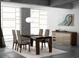 Contemporary Modern Furniture Stores by Dining Tables Modern Outdoor Dining Furniture Modern Dining