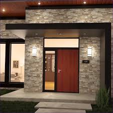 outdoor wonderful outdoor lighting accessories lighting ideas