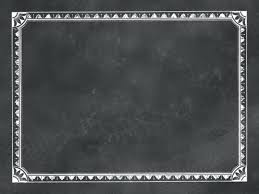 chalkboard menu boards for restaurant 36x mini chalkboard full image for chalkboard in kitchen printable canister labels the graphics fairy chalkboards for wall