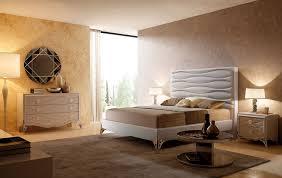 colori muro da letto gallery of colore parete da letto colori pareti per la