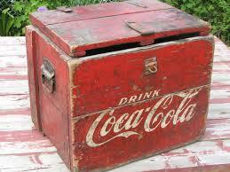 Coca Cola Home Decor 99 Best Coca Cola Household Items Images On Pinterest Vintage
