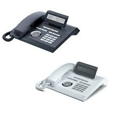 lovely siemens handset manual 62 with additional resume cover