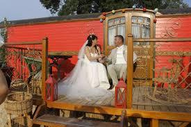 chambre d hote camargue manade mariage camargue mariage saintes maries mariage en camargue salle
