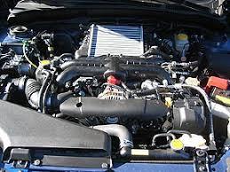 subaru impreza turbo engine 2008 subaru impreza wrx and sti