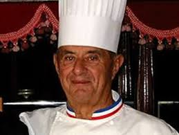 chefs de cuisine celebres lucienne magalie pons paul bocuse célèbre grand chef cuisinier