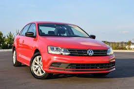 jetta volkswagen 2015 2015 volkswagen jetta sedan 1 8t se stock 355645 for sale near