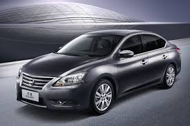 white nissan sentra 2016 is this the 2013 nissan sentra the truth about cars