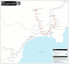 Maps Omaha N33 Bus Map The Mbta Map Metrobus Map Service Map Railway Map