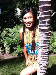 Pocahontas Halloween Costume Women 7 Diy Disney Princess Halloween Costumes Gurl