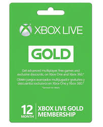 best black friday deals for xbox 360 s black friday now 12 month xbox live gold membership card just
