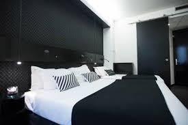 hotel lyon chambre 4 personnes suite familiale 4 personnes hotel lyon centre les chambres