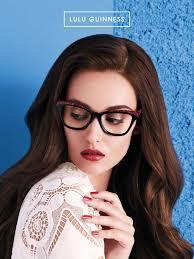 welcome to the tura eyewear brand portfolio tura