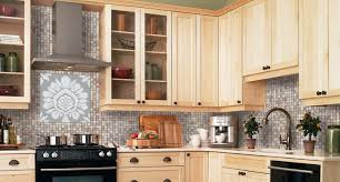 Mission Style Cabinets Kitchen Boston Mission Style Cabinet Kitchen Traditional With Shaker