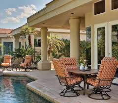 coral u0027s casual patio u0026 fireplace