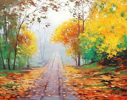 Impressionist Landscape Painting by 96 Best Oil Images On Pinterest Landscape Paintings Landscape