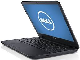 best laptop deals on black friday saintsamson u2013 page 2
