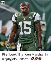 Brandon Meme - 25 best memes about brandon marshall brandon marshall memes
