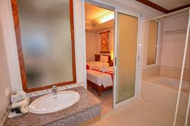 samui budget hotels lowest price with bed and breakfast