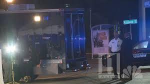 11alive com local rapper yung mazi shot to death in kirkwood