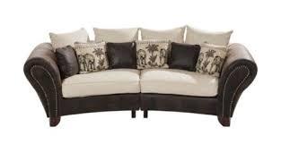 kolonial sofa kolonial sofa 1 jahr alt in berlin charlottenburg ebay
