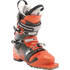 meindl nordic 3 pin backcountry leather ski boots reviews