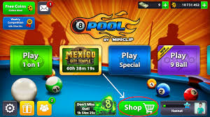 pool 8 apk how to use 8 pool apk avatars premium apk app