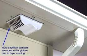 how to clean bathroom fan bathroom vent cover use a dusting brush on a vacuum to clean vent