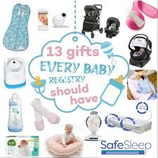 baby essentials spare topper abc safe sleep