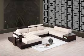 Cheap Modern Furniture Nyc by Cheap Modern Sofas And Chairs 4674