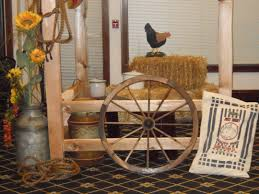 Interior Design Simple Western Theme Decorations Cool Home