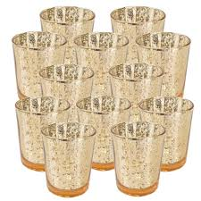 Accessorize Your End Table With Silver Vases And Votives by Top 20 Best Wedding Votives Lanterns U0026 Candelabras Heavy Com